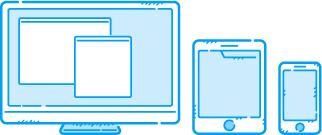 Webサイト-共同印刷